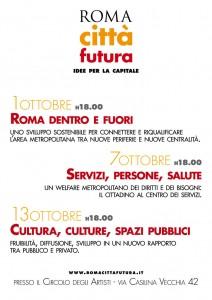 manifesto 09-10