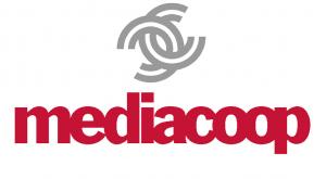 mediacoop