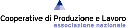 ancpl_logo