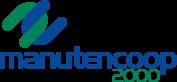 logo_manutencoop
