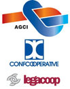 loghi_alleanza_cooperative_2_103x131
