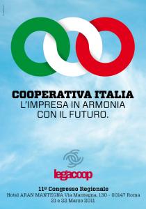 legacoop_naz_congresso_generico-01