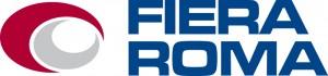 logo-fiera_roma