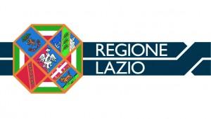 logo regione lazio copia