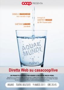 acqua coop