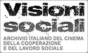 banner_visioni_sociali