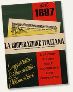 lacooperazioneitaliana