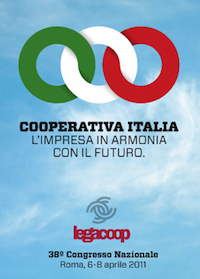 legacoop_naz_congresso_200px