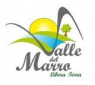 valledelmarro