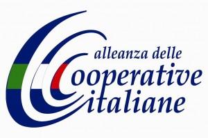 CooperativeItalianeLogo3centrali