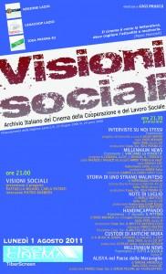 Loc_Visioni_Isola_web