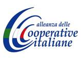 alleanza delle cooperative