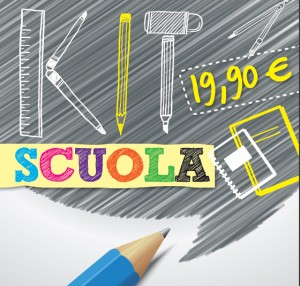 20110728locandinaScuolaHome