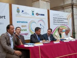 20110916_cisterna_convegno_legge_quadro_01