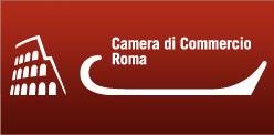 390_logo_rosso