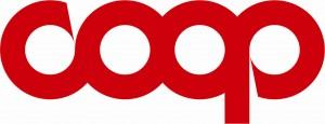 logo-coop