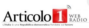 radioArticolo1-350