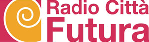 Logo_Radio_Citta_Futura