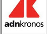 adnkronos-logo-160x115