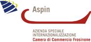 logo_aspin2006_186x86