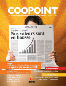 coopoint