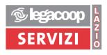 lcservizi-lazio2