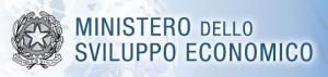 logo_ministero_sviluppo_economico