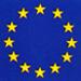 bandiera europea home