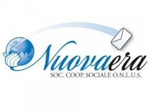 nuova_era_002_480x360_logo_dal_sito