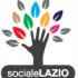 socialelazio