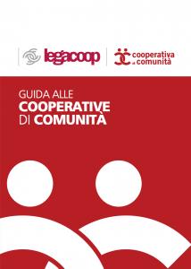 coopcomunita