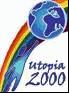 utopia2000
