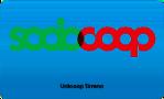 logo_cartasocio