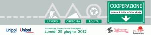 banner_assemblea_delegati