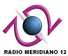 radiomeridiano12