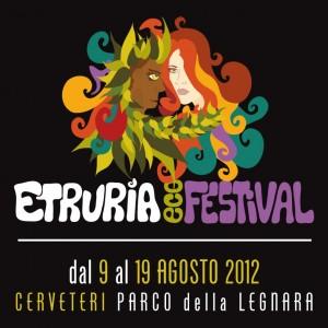 etruriaecofestival