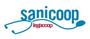sanicoop