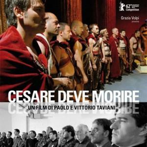 Cesare-deve-Morire_Locandina-300x300