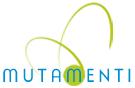 mutamenti logo