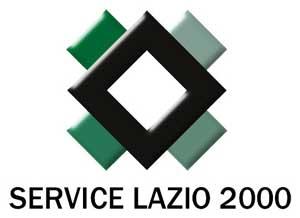 SERVICE-LAZIO2000