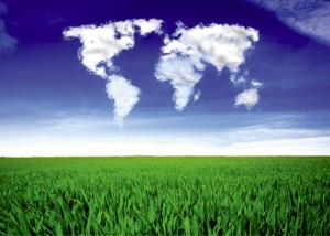 Green-economy-300x214