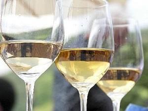 vino_bianco--400x300