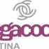 legacoop latina