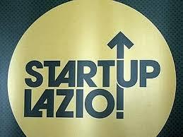 start up lazio