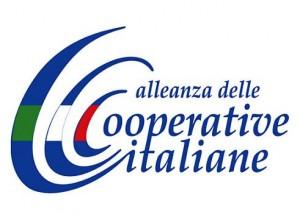 alleanza delle cooperative italiane logo