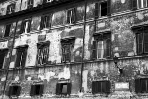 case vecchie