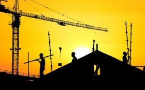costruzioni edilizia