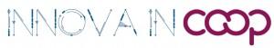 logo-innova-in-coop