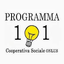 coop programma 101