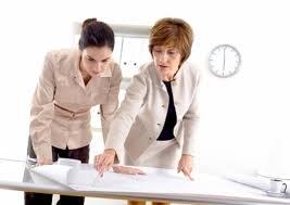 imprese femminili finanziamenti